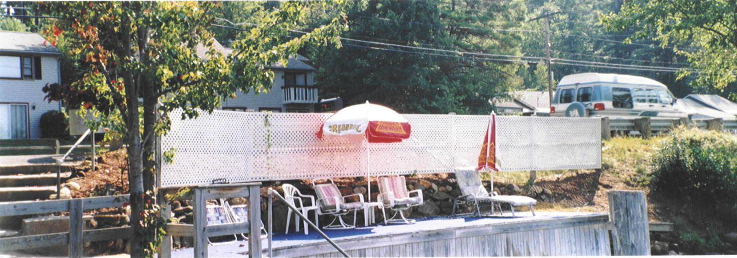 The_Swim_Deck